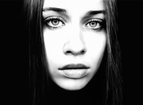 Fiona Apple Discography